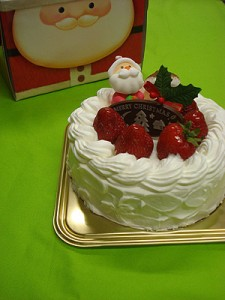 xmas_cake1