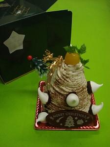 xmas_cake2