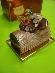 xmas_cake3