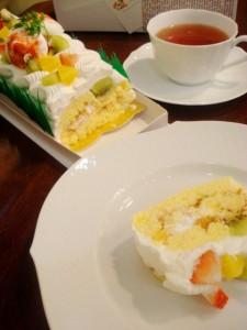 roule_fruits_cut