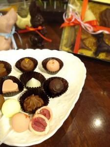 chocolat_up