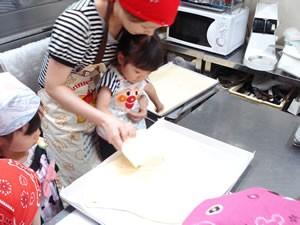 お菓子教室03
